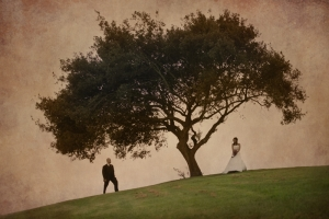 treecouple